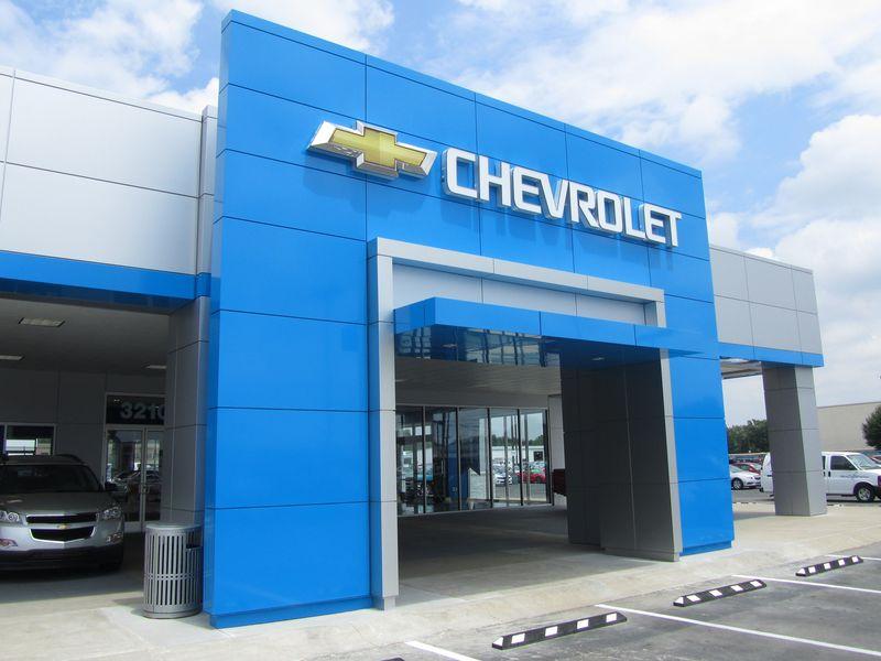 silverado city stanley dealerships dealer chevrolet david serving oklahoma